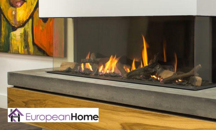 european home 800 indoor gas fireplaces